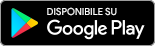 Scarica MyAccademia per dispositivi Android