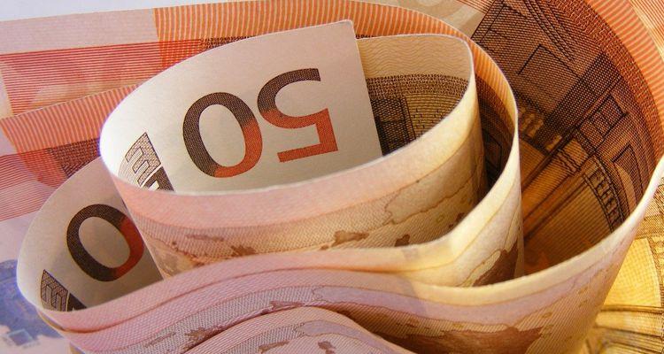 600-euro